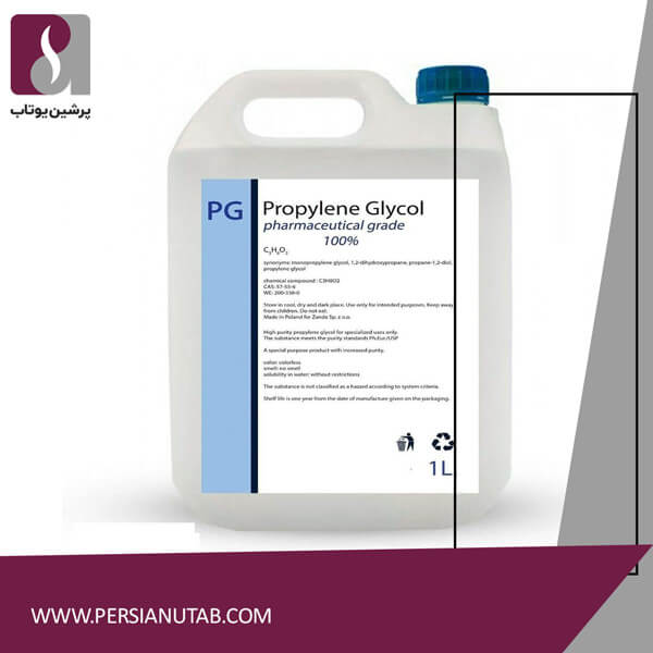 benefits-and-harms-of-monopropylene-glycol